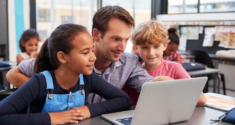 Penjelasan Mengenai Sistem Pendidikan Australia