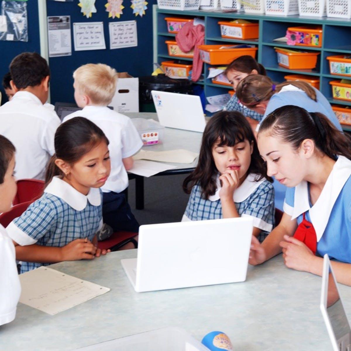 Alasan Belajar di Australia