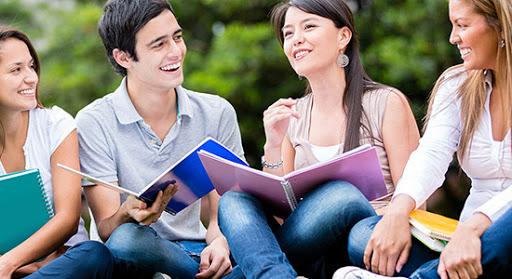 Fakta Pendidikan di Australia 2